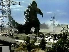 kiborg piščanec gets zajebal za dinozaver mutant in wannabe, power ranger