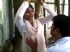 Indian topxbfxxx com students fucking caught hide camera