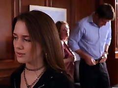 Miranda Otto - Cashmere Mafia s1e01