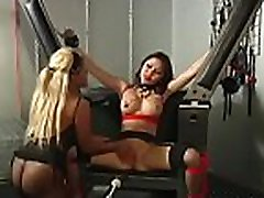 If you&039re in mood for some kinky action, see bdsm porno