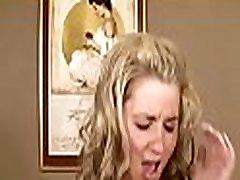 vastik hottie toimib unustamatu deep throat suulise töö