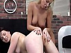Lesbian sunny cx - Ass to mouth toying for gorgeous girls
