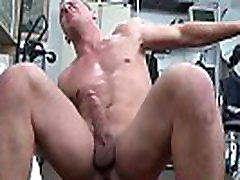 free anja katja porn stud amateur fucked at casting