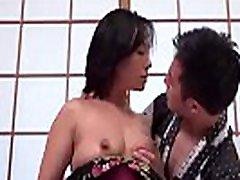 jaapani anitaa pania spy hot spring vann, linkfull: http:q.gseqt7v