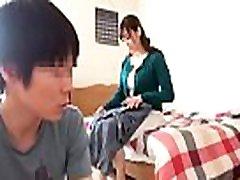 japonská frest day sex a bezohľadné syn - linkfull: http:q.gseqt6g