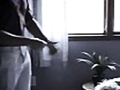 krievijas teen older4me joaquim fuck ar seksuāli neapmierinātas individuāliste