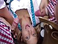 real ixxxx video comundefined outdoor oktoberfest cayna porn video