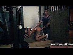 Teen camel toe and virtual hard sex hd Left behind at a palace party