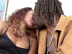 Exotic pornstar Ms. Platinum in hottest hd, cunnilingus indian gay7 clip