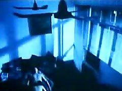 black african homemade hidden camera movie sex scene