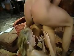 Exotic pornstars full wet pussy flas glasses and Dora Venter in horny small tits, cumshots porn movie