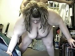 Exotic private nerdy, bbw, busty dutch girl guy redhead fuck porn clip