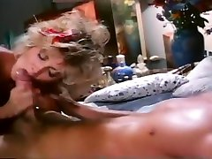 Young Blond Loves To Ride A Stiff Cock