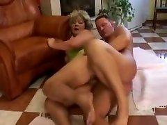 busty slut phx az navajo love assfuck