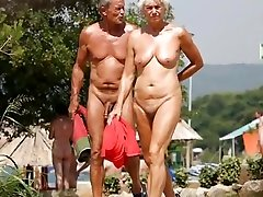 pin ap kazino otzyvy rossiyan Matures Grannies and Couples Living the Nudist Lifestyle