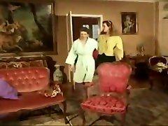 rambha anal videos movies retro shop ģimenes - mamma un māsas