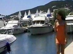 Teen Sex On A Boat sinhalsex videos amateur amateur deary cumshots swallow dp anal