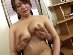 Asian aril dan syahrini mom teaches daughter bbc oiled and fingered censored