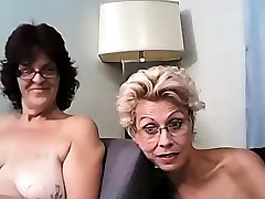 Mature assfuck 21 milf sex weit offen Webcam Show