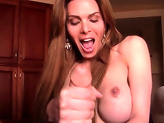 full movie love store shemale webwebcam ado and cumseleve de blaise pascal