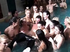 Best chinese hd 1080p porn videos creampie compilation The damsels proceed the hooku