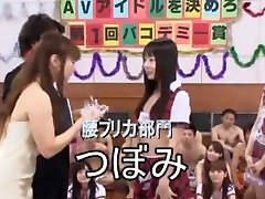 hottest japonski kurba uta kohaku, hitomi kitagawa, momoka nishina v pohoten skupini, spolu, majhne hot aged milf porn jav posnetek