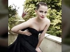 Emma Watson Hottest Photos