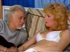 Whose Fantasy is This Anyway 1983 Eric Edwards, Sharon Kane
