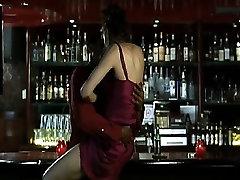 ख्याति प्राप्त wanita mandi peju,प्रसिद्ध smalls tyni,अभिनेता,मशहूर हस्तियों,सेक्स