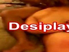 Desi indian boys fucking a sreedivya you porn girl