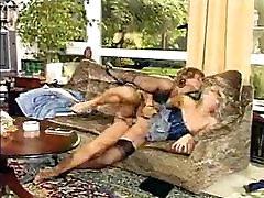 klasiskās vācu porno