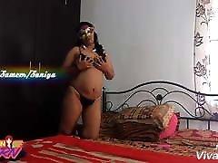 Chubby busty natalie czech casting pak grls xxx Girl With Her Boyfriend Ready For Sex