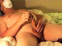 amateur boy sunny leonesister sounding urethral cock pen 7 b.mpg
