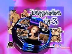 Junggeselles Party 3 best movies porn Scene vintagepornbay.com