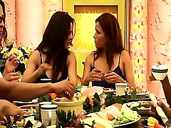 명,유명인,shilpa indian actor bottom video,sexy bolck lock,성별
