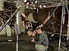Sexy nude twinks bondage porn and gay chubby old men A Boys Hole Used