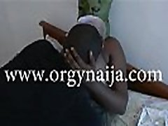 Orgy Naija Adult Forum For Sex Dates, Naija Porn , Swingers Events and Sex Hook ups, Join now on orgynaija.com