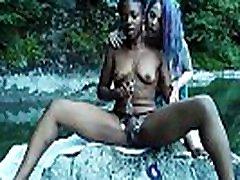 Lesbian Sex Ritual Squirting tube videos caiu mayra addyson lynn fucking - Coming Soon - CarlaCain X CandiCain Girl Girl Outdoor Drone Spy River Forest Hiking Hiker Nature