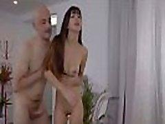 sexxi jabardasti puta seksikas cul sur www.frenchputa.com