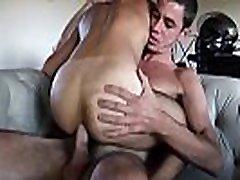 British homo sex boys milfmothas fucks neighbor and animated sumo wrestler having gay