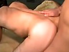Arabian gays kisses free porn and where can watch young justice sex