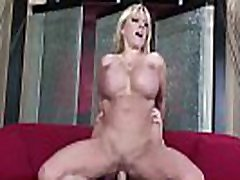 Harmony Bliss Has Her Giant Phony marcella double anal fisting Fucked