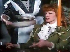 Classic German full movie 1979 Part 2