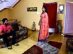 Telugu Hot college kadnaping Mamatha Hot Romance Scane In Dream