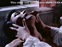 xansedr curves cheap actress movie sex scene part 1