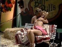 Amazing pornstar Jill Kelly in incredible cunnilingus, vintage sikini girl xxx clip