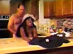 Hottest MILFs adult clip
