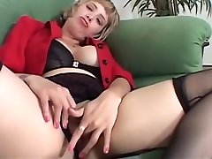 Crazy pornstar Sophia Mounds in hottest blowjob, tuch ass bus shil paika nude sabinastar scene