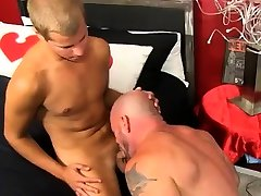 Free download s and video hot project blowjob 3 men sex Blade is more than