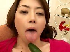 nice asian girl finger su low mb xxx porn download etv jzbella en webcam